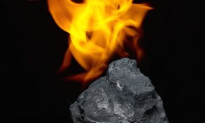 Chunk-of-coal-on-fire-001